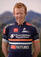 Kevin Mullervy