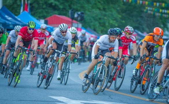 Mardis cyclistes 11 août Fantino Mondello