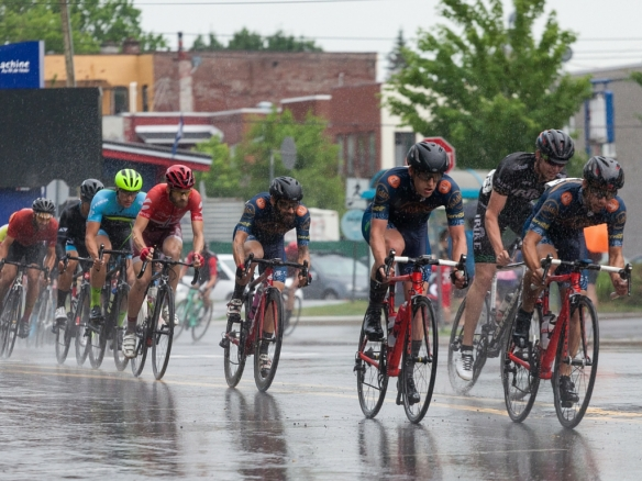 infovelo.com-mardis-cyclistes4