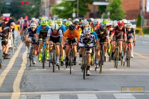 Pixelyst_Daniel_Beaudoin_Mardis_Cyclistes_11_Juillet__MG_4174.jpg